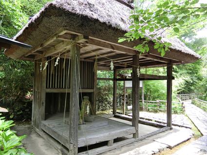 20170702 nan-yo resthouse.jpg