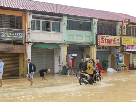 flood 2.jpg