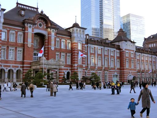 tokyo station square 1.jpg