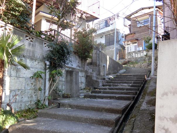 wako slope 1.jpg