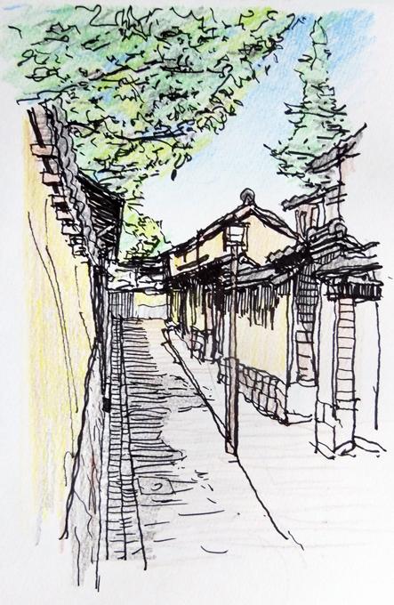 20150505金沢武家屋敷 s.jpg