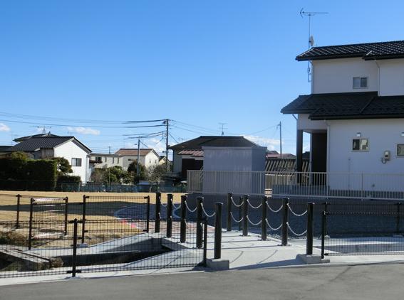 20170202復興公営住宅高萩団地 (1).JPG