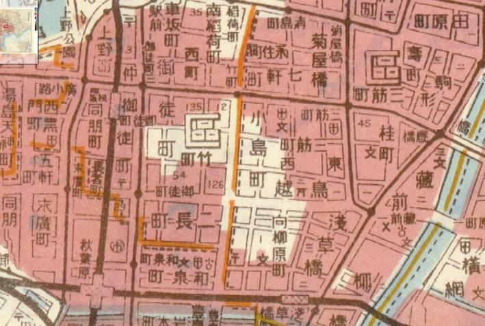 台東区佐竹付近地図.jpg