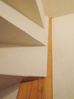 階段裏漆喰.jpg