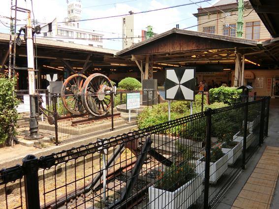 mojiko station.jpg