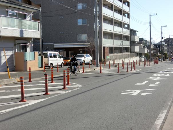 wako road 2.jpg